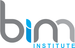 fusionBIM member of BIM institute in South Africa